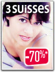 catalogue 3 suisses