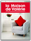 Catalogue gratuit catalogues de vente par correspondance for Maison de valerie catalogue
