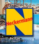 Catalogue neckermann catalogue neckie for Catalogue par correspondance maison